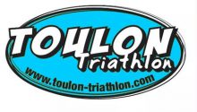 Toulon triathlon