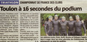 2012-chateauroux